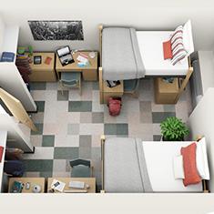 icon-Adelphi-University-Converted-Triple-408-3D